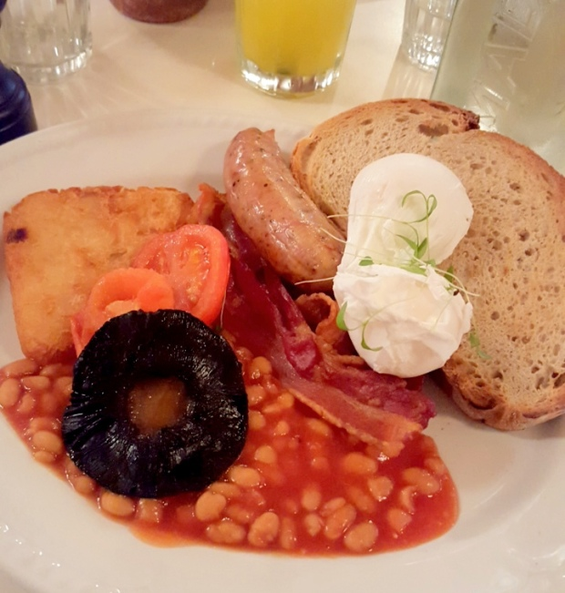 market-cafe-fry-up-full-english (2)