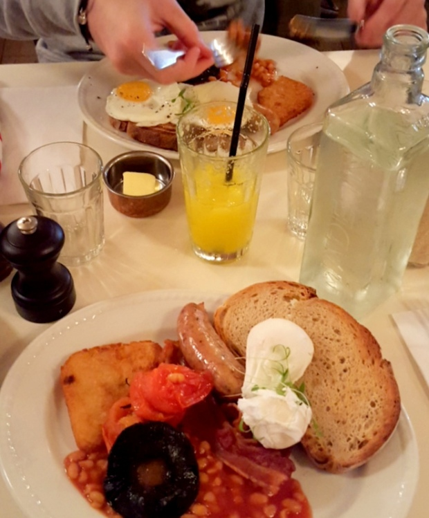 market-cafe-fry-up-full-english (3)