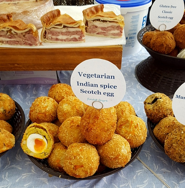 scotch-eggs-broadway-market