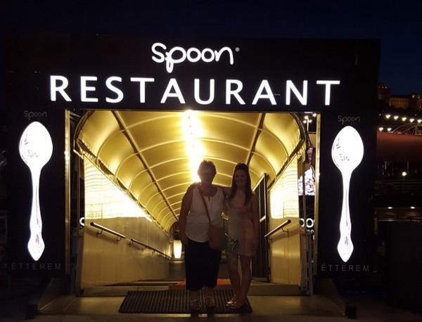 spoon-restaurant-budapest