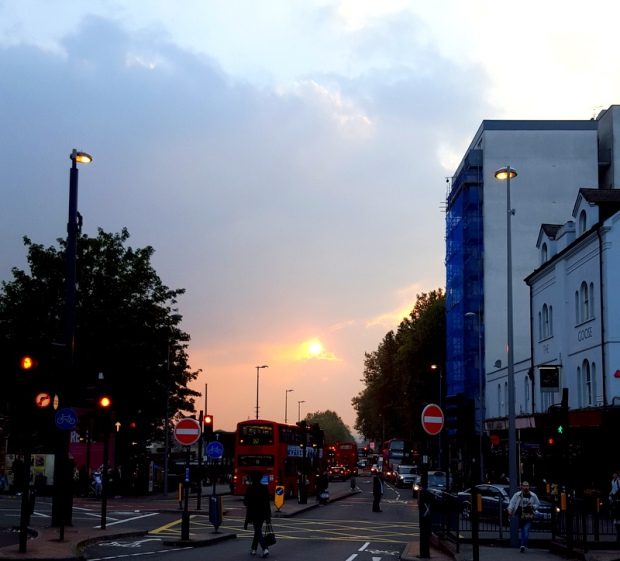 sunset-walthamstow