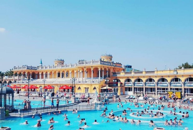 szechenyi-budapest-spa