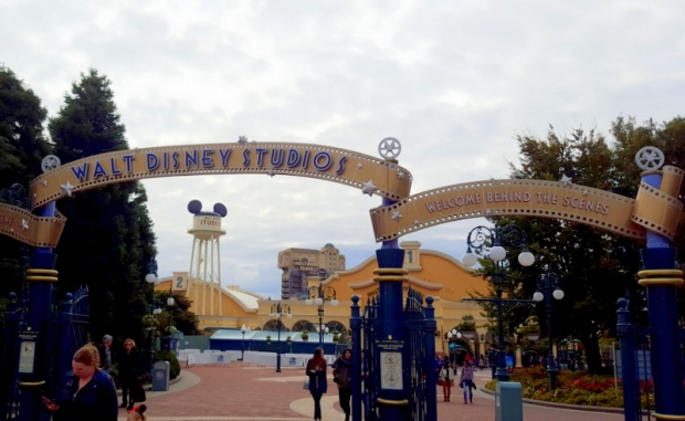 disneyland-paris (1)