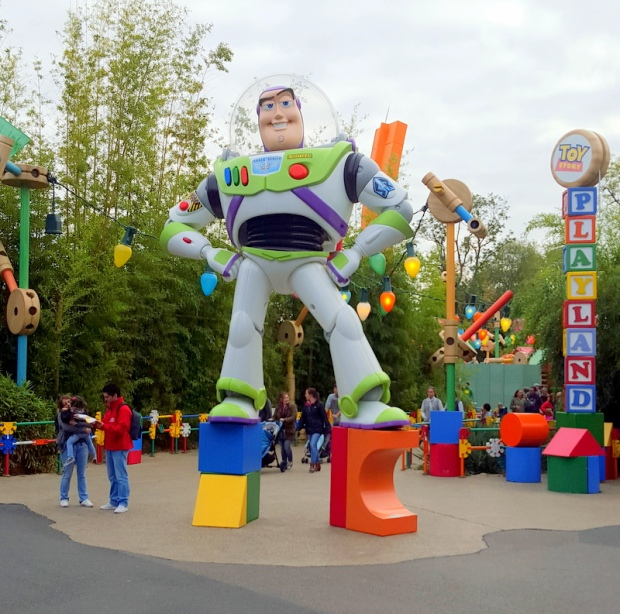 disneyland-paris (10)