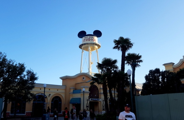 disneyland-paris (24)