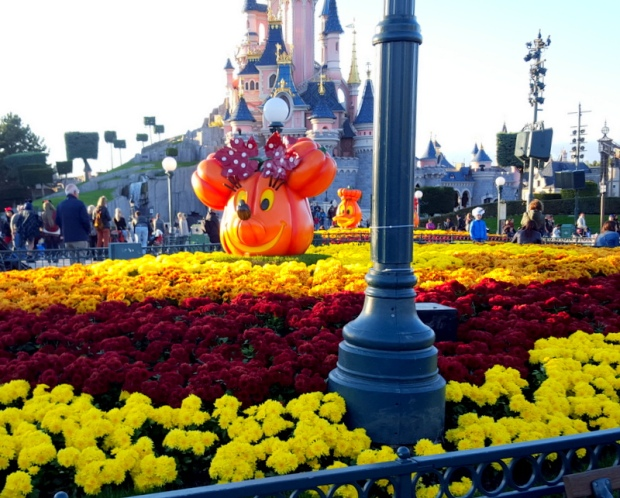 disneyland-paris (28)