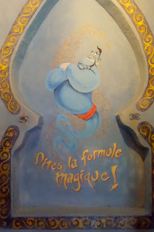 disneyland-paris (30)