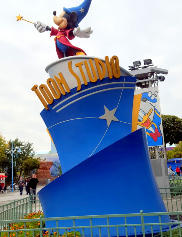 disneyland-paris (4)