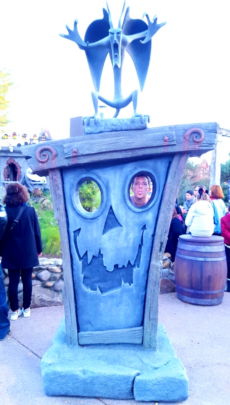 disneyland-paris (45)