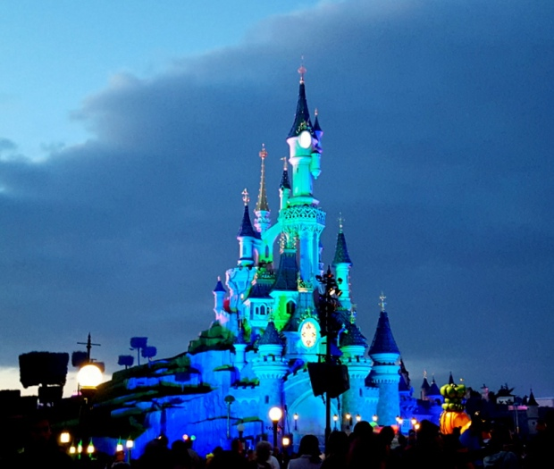 disneyland-paris (50)