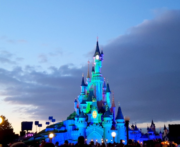 disneyland-paris (51)