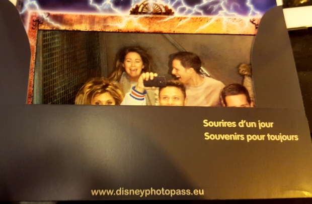 disneyland-paris (57)