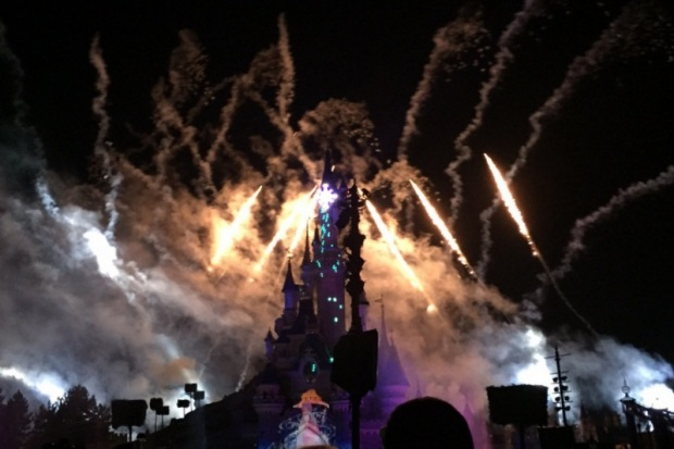 disneyland-paris (67)