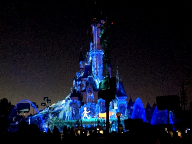 disneyland-paris (69)