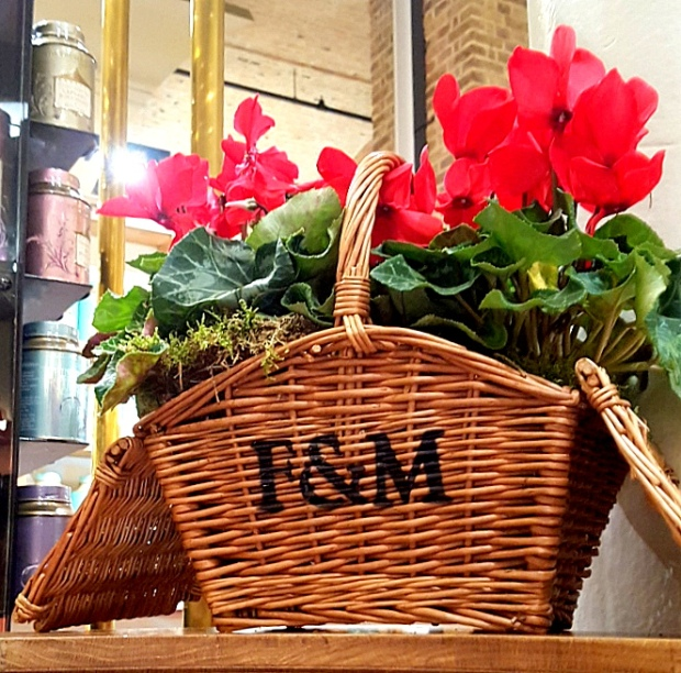 fortnum-and-mason-kings-cross (3)