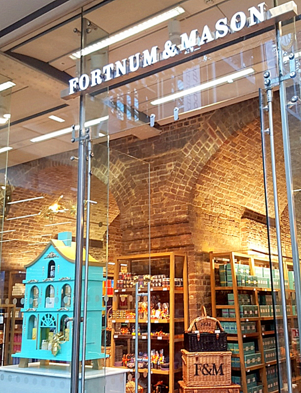 fortnum-and-mason-kings-cross (9)