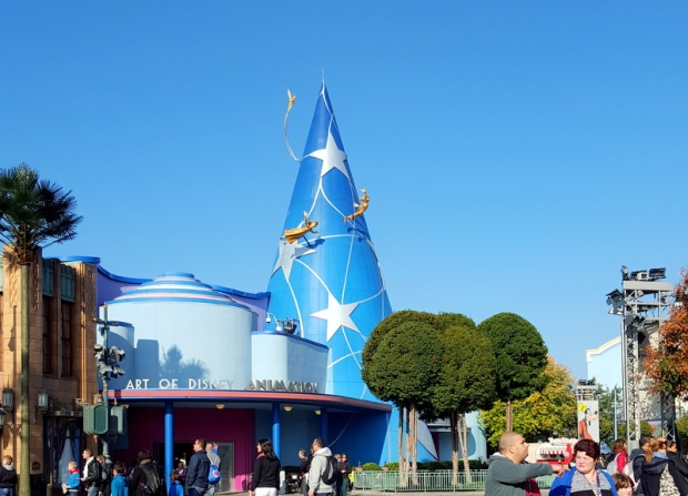 Disneyland Paris (105)