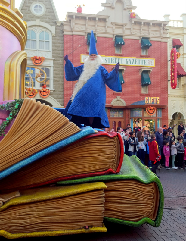 Disneyland Paris (34)