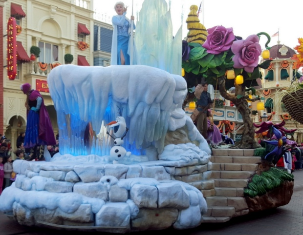 Disneyland Paris (37)