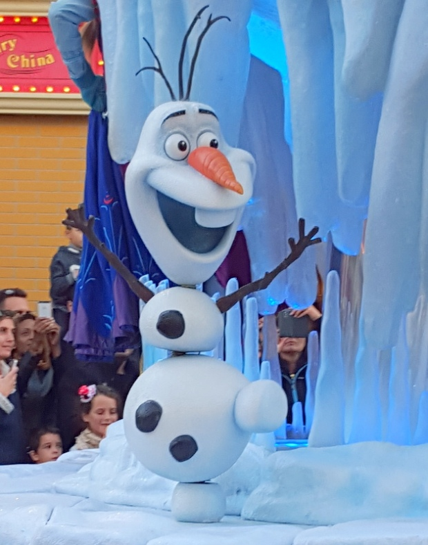 Disneyland Paris (38)