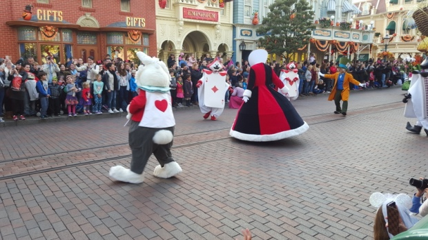 Disneyland Paris (39)