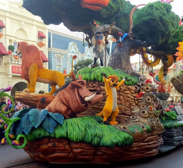 Disneyland Paris (47)