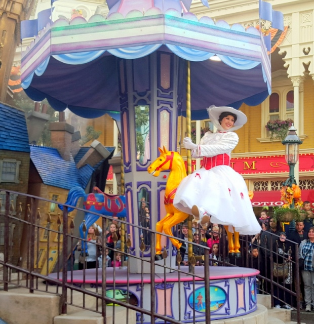 Disneyland Paris (51)