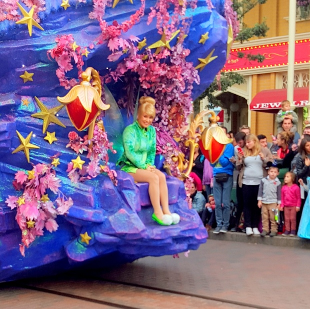 Disneyland Paris (56)