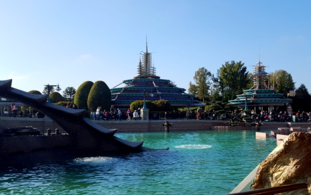 Disneyland Paris (70)