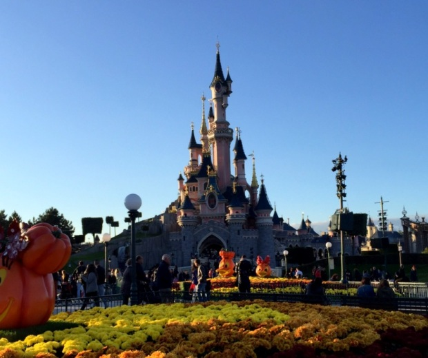 disneyland-paris (72)