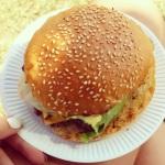 bleecker-burger-wilderness-festival