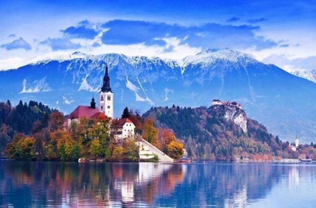 38360-Lake-Bled-Slovenia.jpg