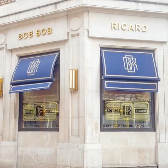 Bob Bob Ricard Restaurant.jpg