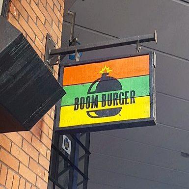 Boom_Burger_Portobello_Market