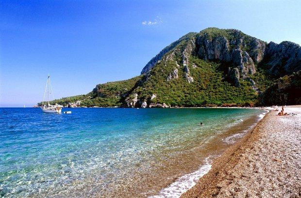 Cirali_beach.jpg
