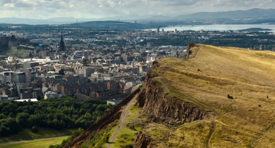 edinburgh_arthurs_seat_cropped_and_small_0.jpg