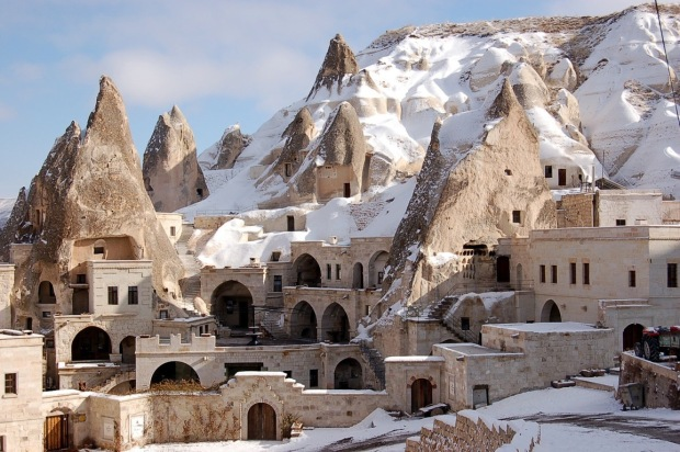 Göreme-Valley.jpg