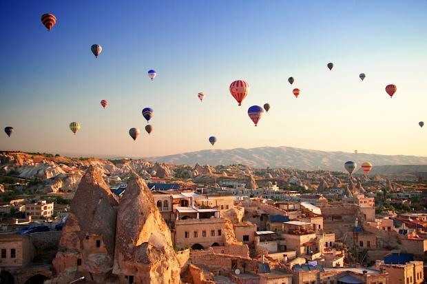 istanbul-and-cappadocia-tour-5.jpg