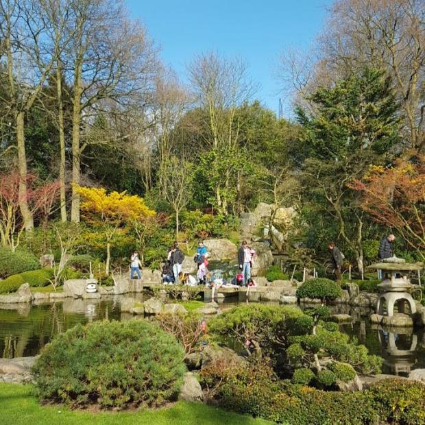 Kyoto_Garden_holland_Park