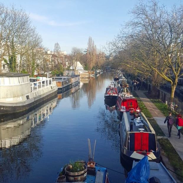 Little_Venice_Regents_Canal