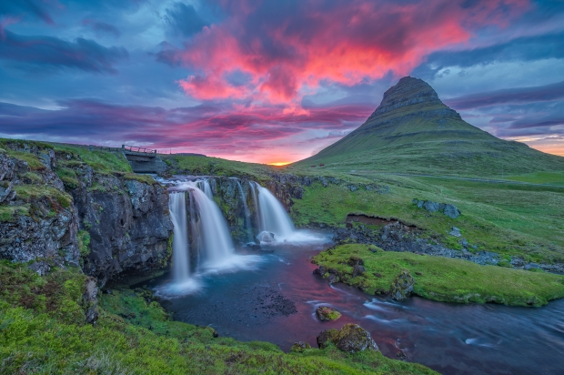 when-to-visit-iceland