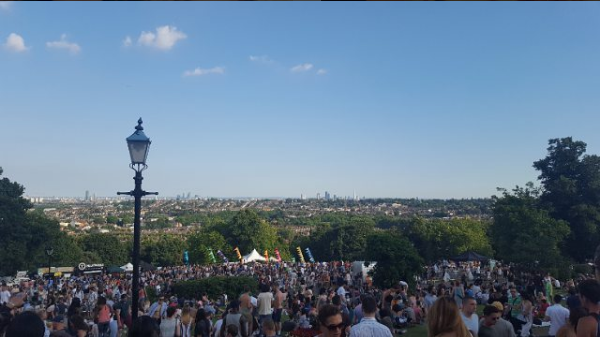 Ally-pally-view.png